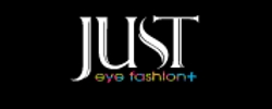 Just Eye Fashion